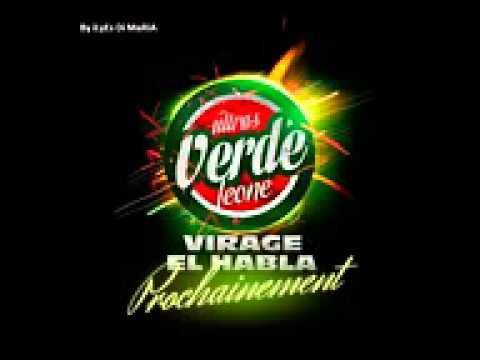 music virage el habla 2013