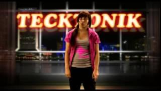 Tecktonik base - техника танца тектоник, основные элементы(Документальное видео по обучению танца в стиле тектоник., 2014-05-19T16:45:53.000Z)