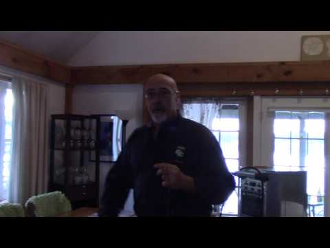 bed-bugs-extermination-/-thermal-remediation-/-heat-treatment-part-2