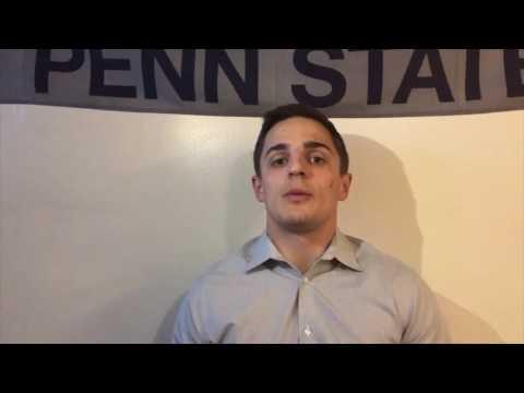 Penn State Asset Management Group  PSA