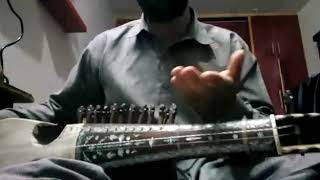 Download song Rabab Lesson # 13 - Rabab Filling in Songs Technique (Explained in Detail)