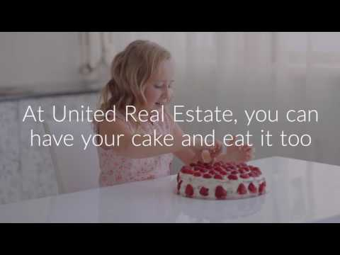 United Real Estate Partners Recruitment
