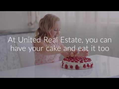 United Real Estate Partners Recruitment