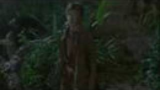 Miss Murder-Joseph Mazzello in Jurassic Park