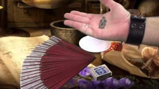 Как снять порчу на безденежье. Мощный ритуал - Снятие денежного проклятия