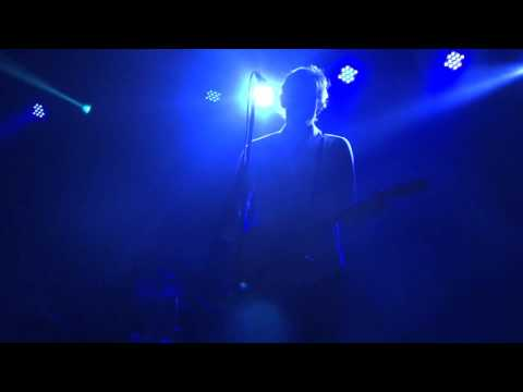 Spoon - The Fitted Shirt + Got Nuffin' (live in Rio at Sacadura 154 - 2015-10-15)