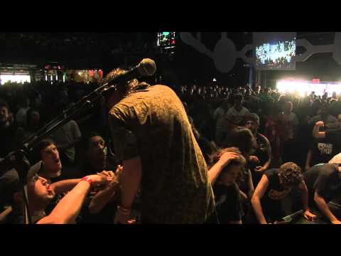 [hate5six] Power Trip - July 27, 2014