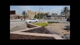بالفيديو والصور..محافظ كفر الشيخ يتفقد كورنيش ميت يزيد وميدان التكنولوجيا