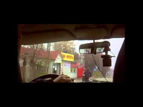 Кушва ГИБДД. Доставление, задержание пешехода, неповиновение 19.3 ч. 1 КоАП РФ