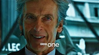 Doctor Who: Never Forget 12 | BBC One TV Tribute 2017 (HD)