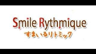 リトミック研究センター認定教室すまいるリトミック http://www.smile-r...