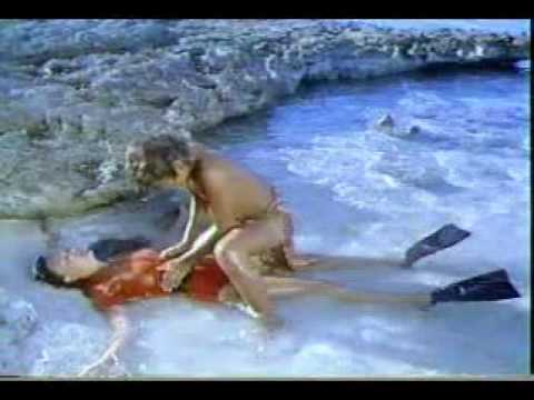 BEYOND THE REEF   MOVIE  PART 1  1981