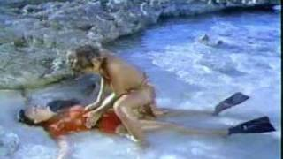 Repeat youtube video BEYOND THE REEF   MOVIE  PART 1  1981