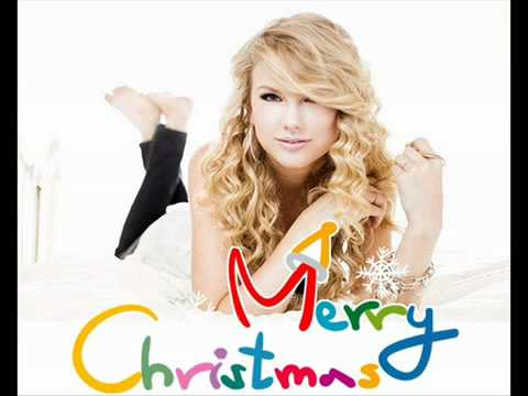 Taylor Swift - Last Christmas (Official Song with Lyrics)