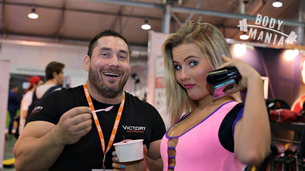 Смотреть порно видео онлайн с красивыми девочками в мастерской фото 489-730