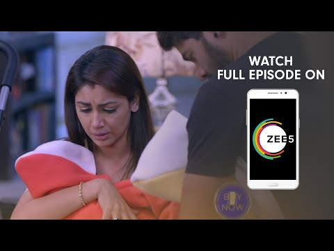 Kumkum Bhagya - Spoiler Alert - 18 Mar 2019 - Watch Full Episode On ZEE5 - Episode 1321
