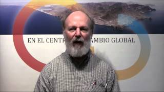 Pildora de Conocimiento VII - El Cuidado del Planeta