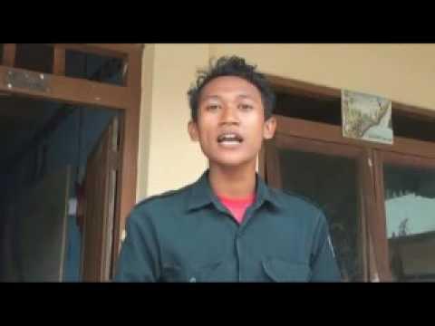 Film Pendek SMK Islam Al Amin Express Pro