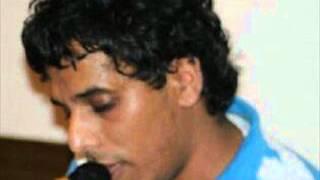 ماجد الجدعاني اغنية افترقتو+يارب قدرني سلطنة