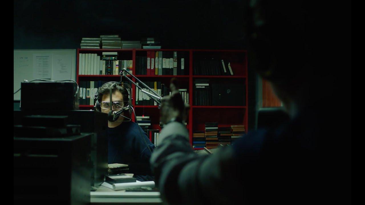 Quake Heroes - Trailer