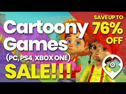 best-deals-for-the-top-cartoony-games-(pc,-ps4,-xbox-one)