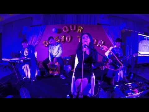 Rani and The Kabuls - Ipang (Ada Yang Hilang) Accoustic Cover