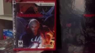 Colección Juegos PS3 - PARTE 11, con comentarios y consejos!!