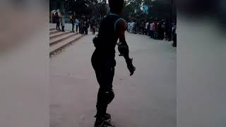 Bast raider of bangladesh. sport news. stand. best stand khela bd news.