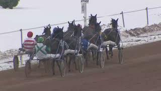 Vidéo de la course PMU PRIX PROPULSION