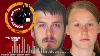 duo-crashes-children-s-party-with-racial-slurs-threats-gets-sentenced-to-prison-time
