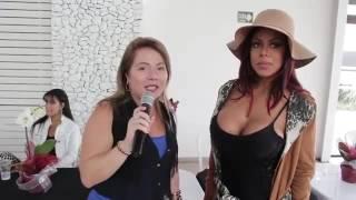 FASHION MODEL BEAGLE PRODUÇÕES   1 EDIÇÃ0   RIO 2015