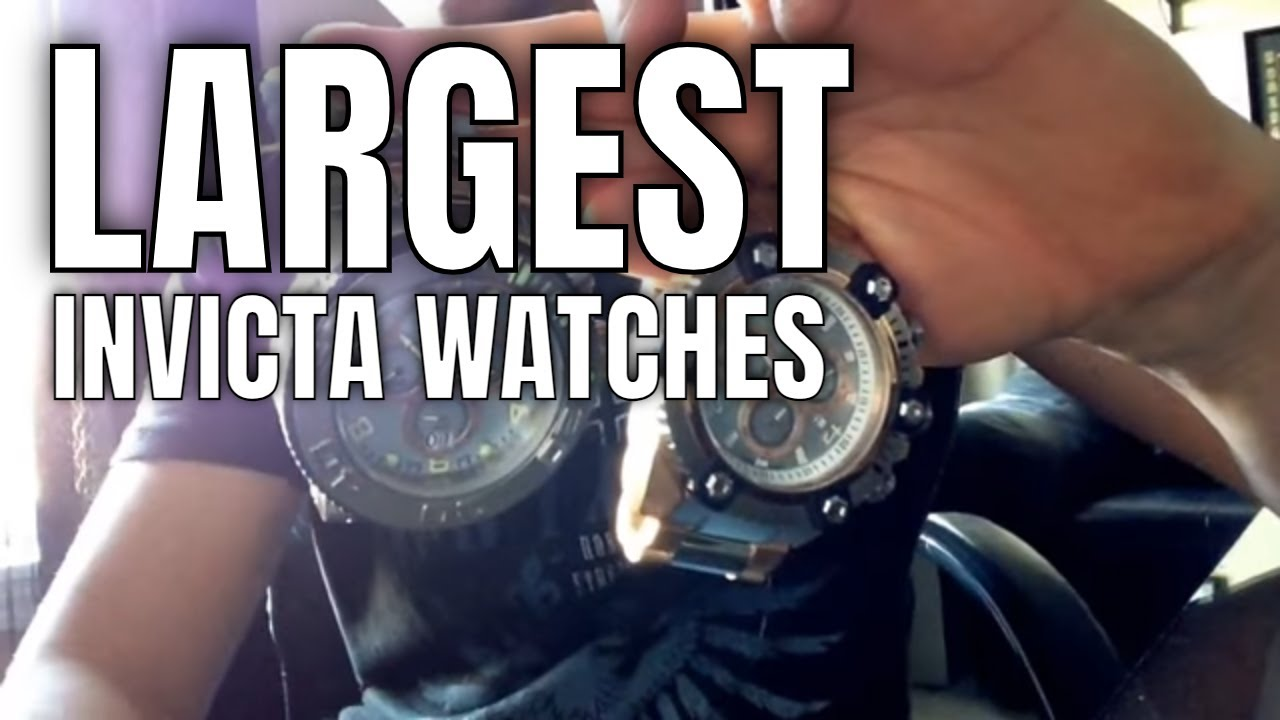 skullbadboy dark black the skull of revolution coolest side watches hyt in badass