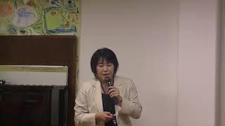 バディスポーツ幼児園 http://www.y-buddy.jp/ https://www.facebook.co...