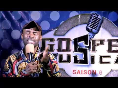 Gospel Musical Saison 6 - Yaounde