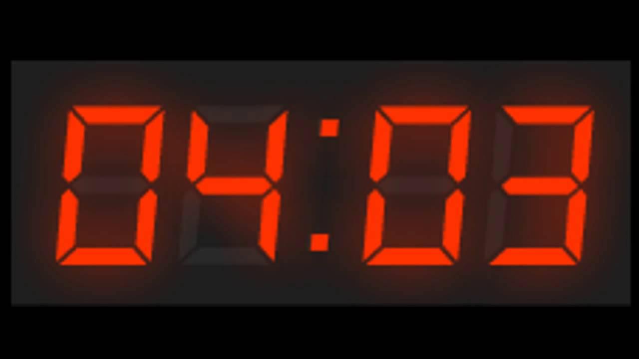 """4:03"" CreepyPasta"
