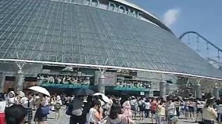 ARASHI 嵐ドームツアー DOME & LIVE TOUR 2018. 嵐のワクワク学校2018 ...