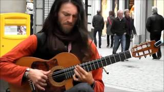 Repeat youtube video estas tonne  best song