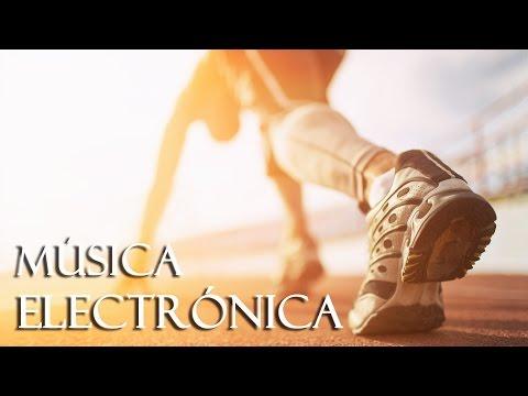 Música para Correr Motivación | Música Electronica para Hacer Ejercicio y Entrenar Electro House