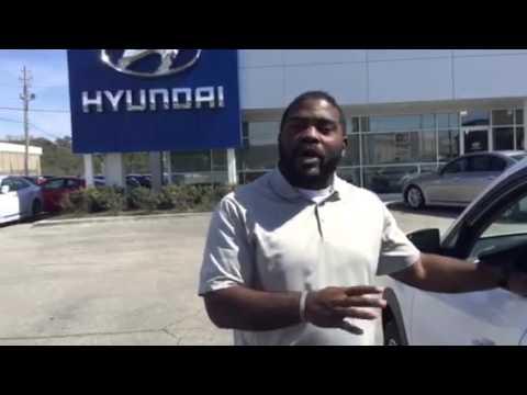 Hello Ovukeriena, Check out this video on the 2016 Tucson here at Tameron Hyundai.