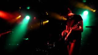 "Wintersleep   ""New Inheritors"" Live"