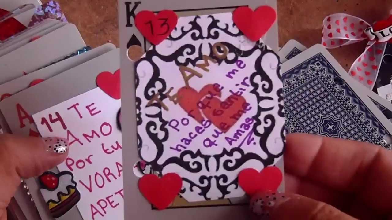 Libro de razones regalo para san valentin solo paginas - San valentin regalos ...