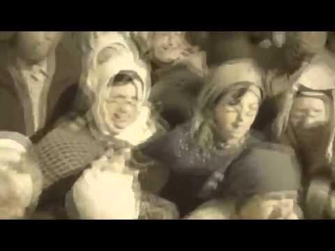 Бункер (2005) смотреть онлайн или скачать фильм через