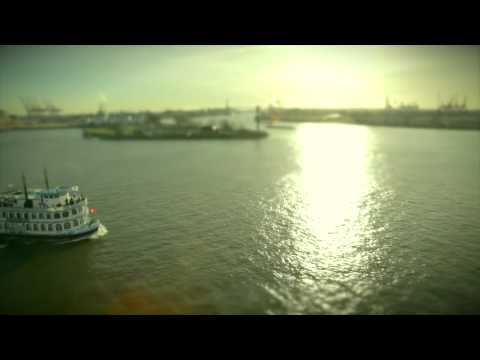 kettcar - Schwebend (Offizielles Video) mp3