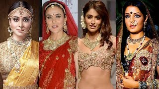 bollywood actress side business