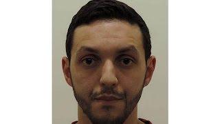 """الادعاء البلجيكي:""""قبضنا على محمد عبريني ونحاول التأكد من هوية أسامة كريم المشتبه به بتفجير مالبيك""""   9-4-2016"""