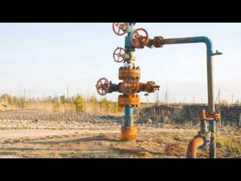 PBW Water Well Drilling, Inc  - (559) 544-9801
