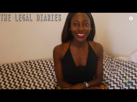 the-legal-diaries:-my-employment-history-|-lawcareers.net-vlog