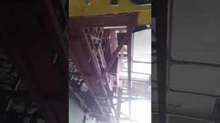 видео Автобусы Винница