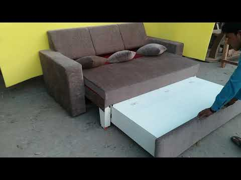 Orange city furniture nagpur 9860321616