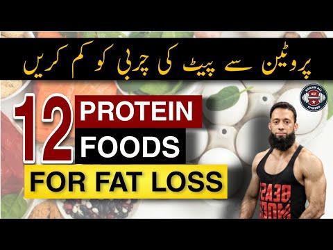 Usman Ali Fitness Youtube